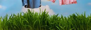 5 egyszerű tipp az olcsó és környezetbarát mosáshoz