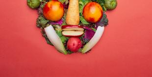 10 tévhit a táplálkozásról