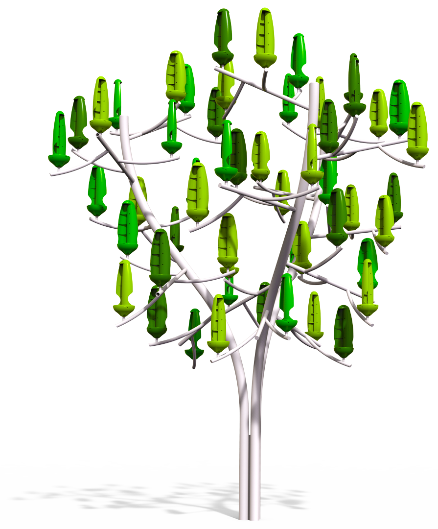 arbre-a-vent-energie-.png