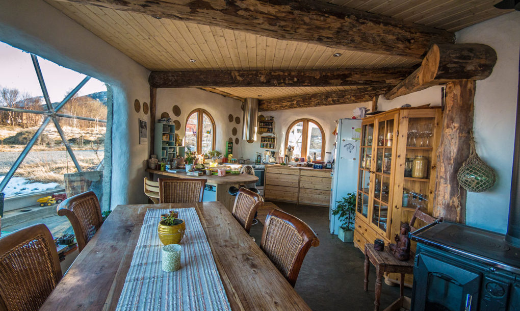 nature-house-interior-1020x610.jpg