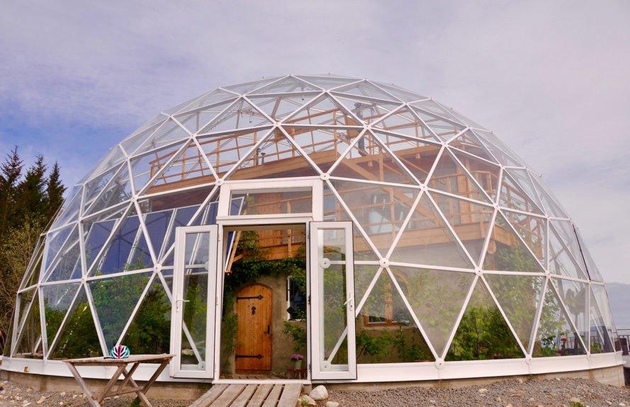 nature-house-norway-889x575.jpg