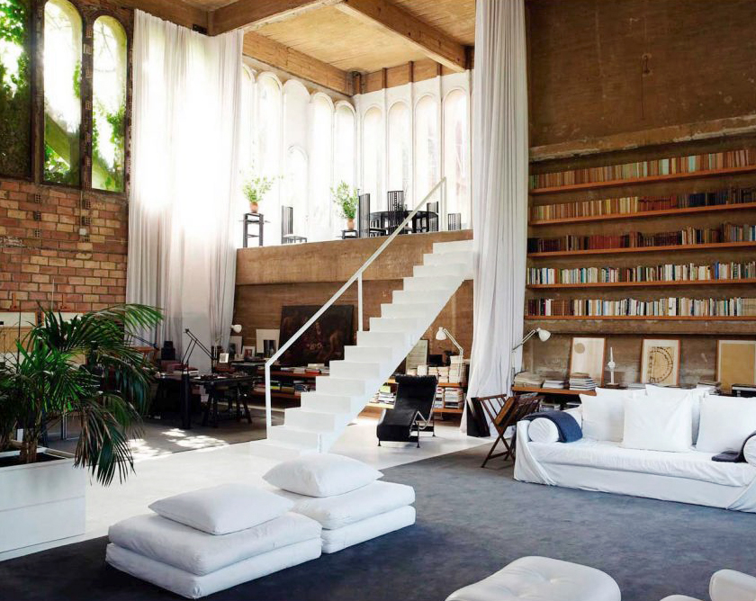 ricardo_bofill_la-fabrica-taller_arquitectura_santjustdesvern_barcelona_spain_privatespaces_6.jpg