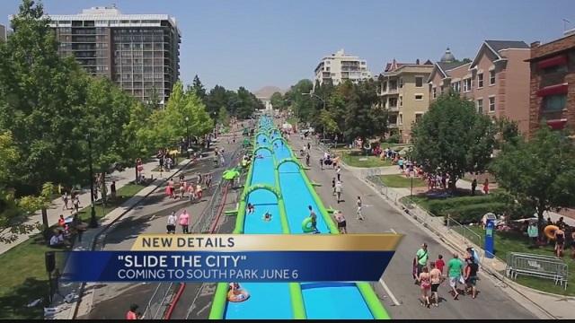 slide-the-city-2.jpg