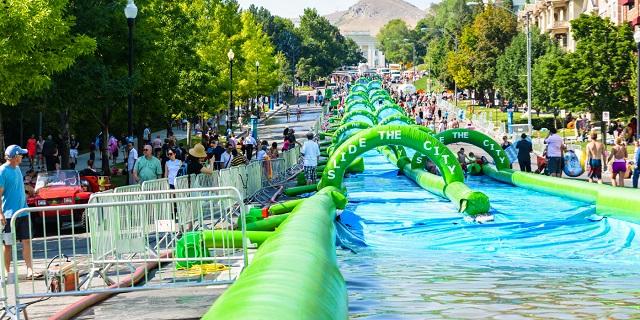 slide-the-city.jpg