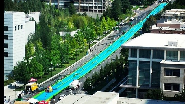 slide-the-city_5.jpg