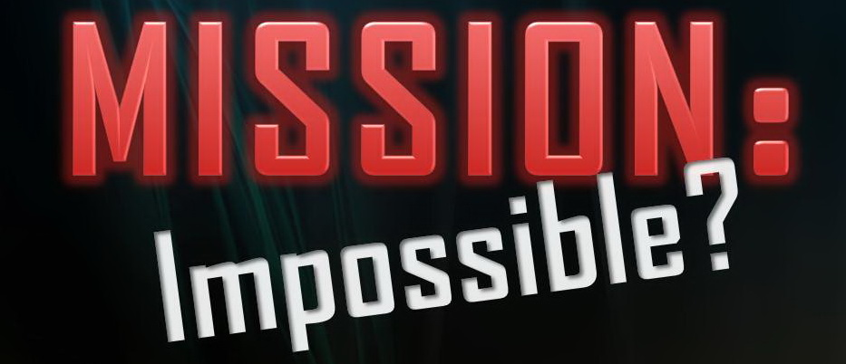 mission-impossible_-2.jpg