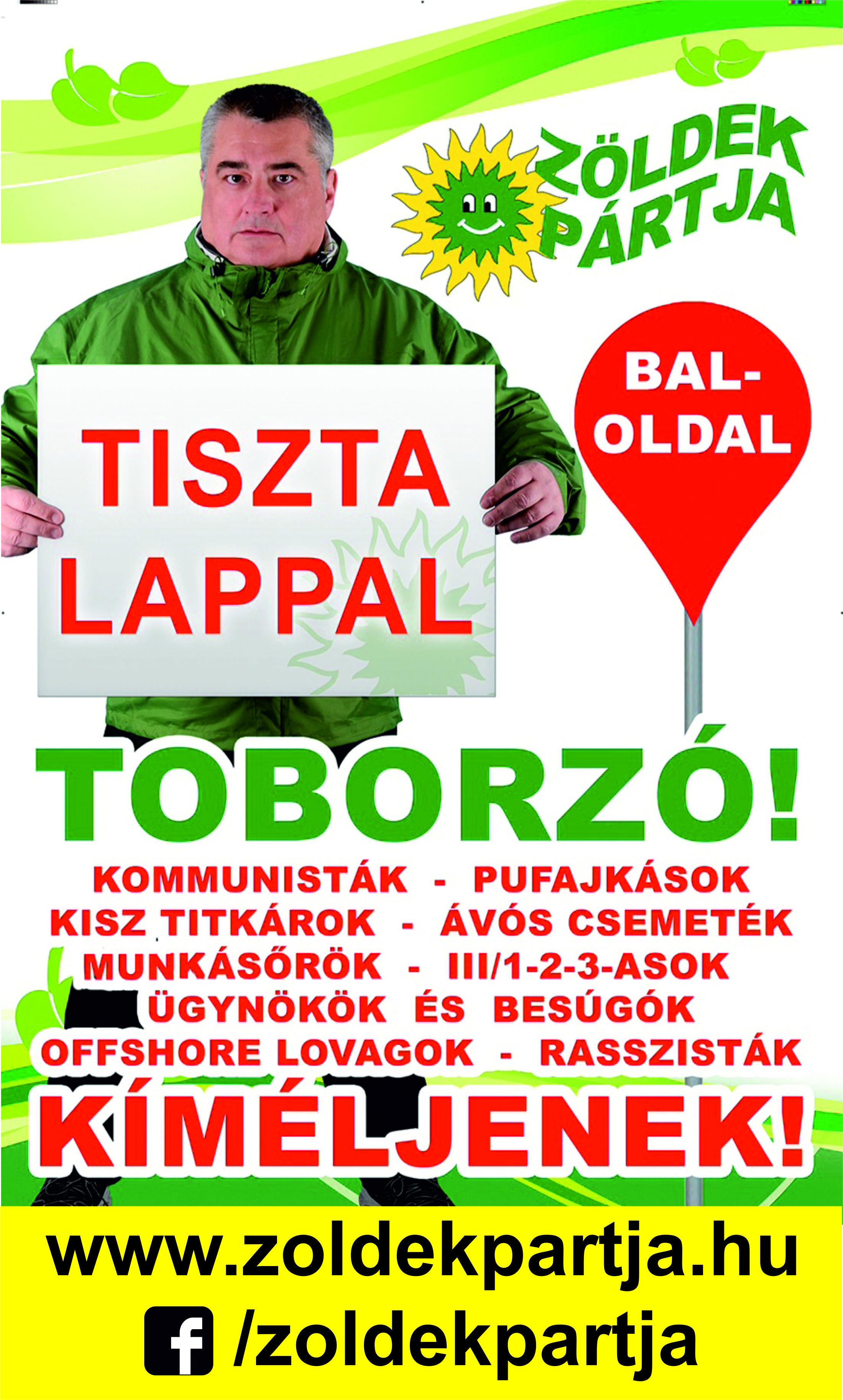zoldek_toborzo_allo.jpg