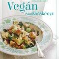 4 vegán szakácskönyv, amit mindenkinek ismernie kell