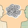 A kommunikáció – egy kis elmélkedés