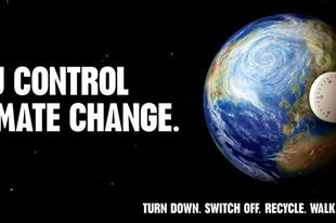 9 dolog, amit a klímaváltozás ellen te magad is megtehetsz