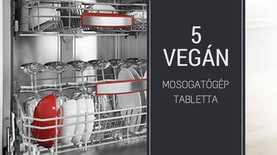 5_vegan_mosogatogep_tabletta.jpg