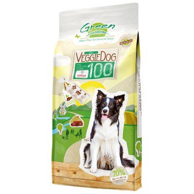 68188_pla_josera_green_petfood_veggie_dog_100_hs_3.jpg
