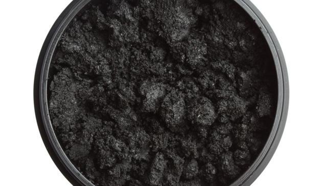 g518776797-charcoal-facial-cleanser628x363.jpg