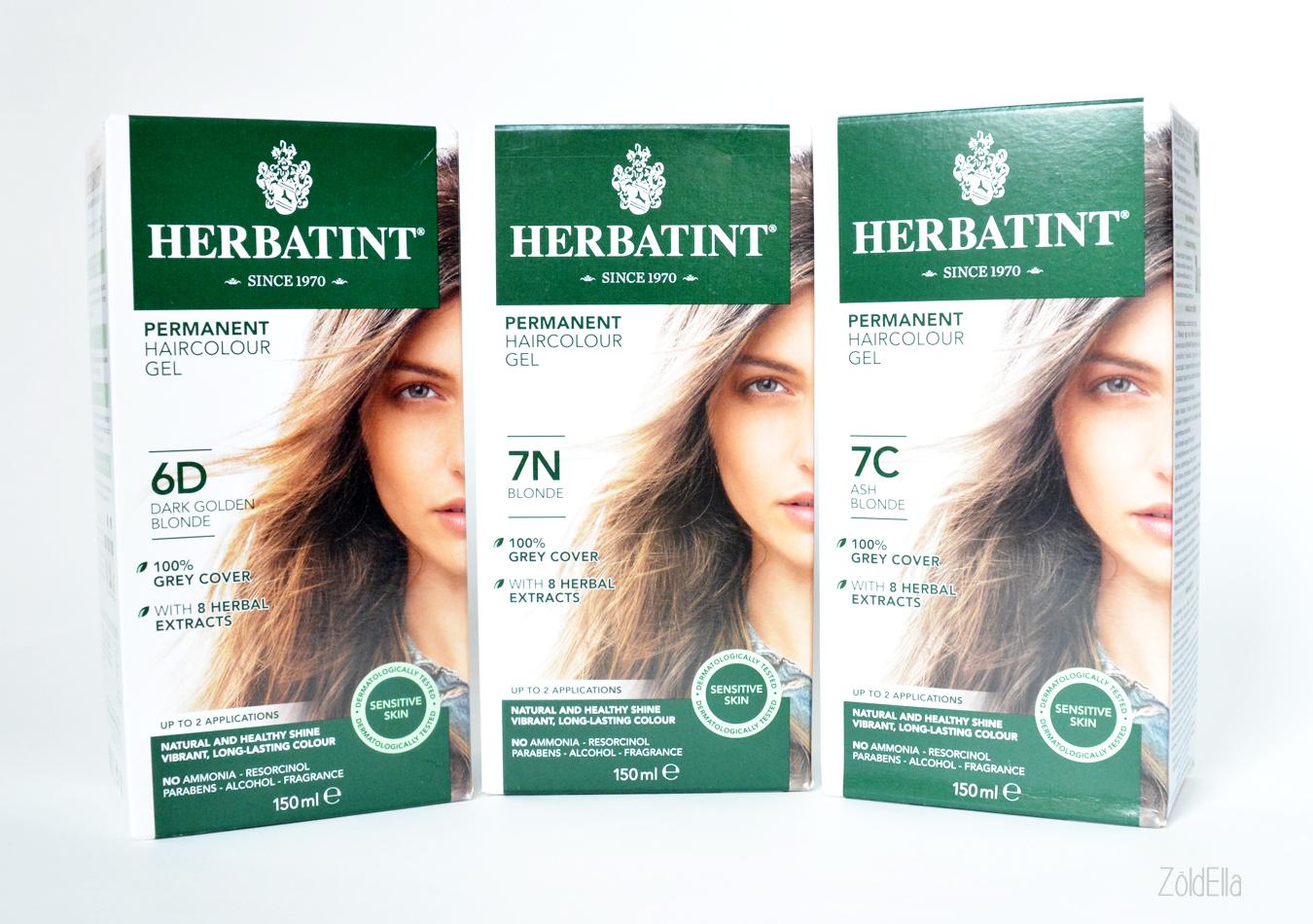 herbatint_hajfestek_zoldella_vegan_blog_5.jpg