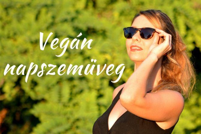 jack_francis_kornyezetbarat_vegan_napszemuveg_zoldella_vegan_eletmod_blog_nyitokep.JPG