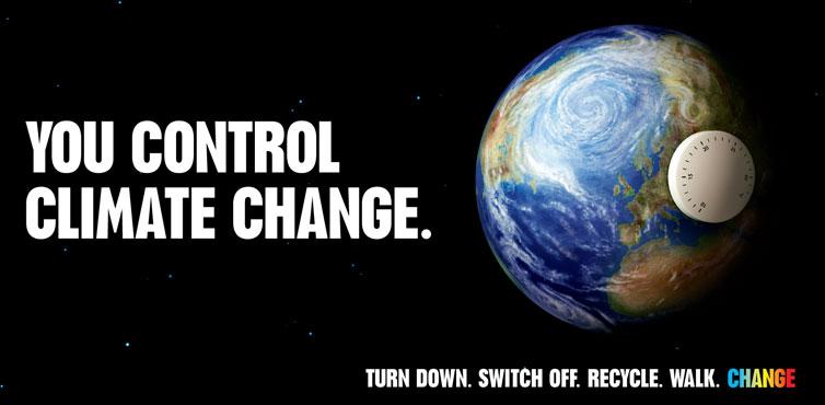 klimavaltozas_zoldella_vegan_blog_1.jpg
