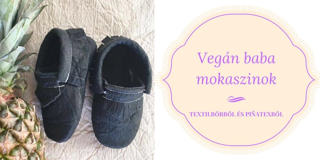 pinatex_vegan_baba_cipo_mokaszin_zoldella_vegan_eletmod_blog.jpg