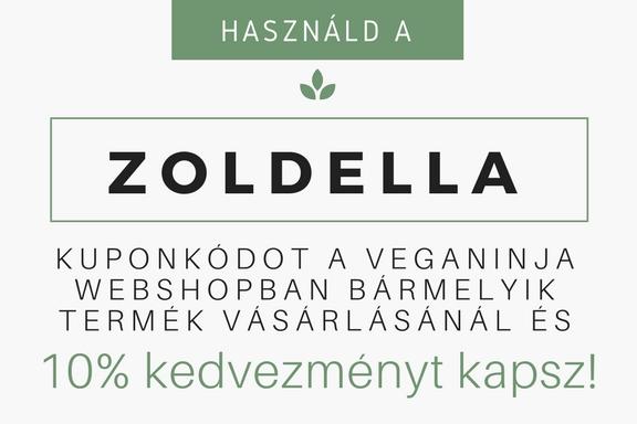 veganinja_webaruhaz_kedvezmenyes_kuponkod_zoldella_vegan_eletmod_blogger_10.jpg