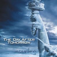 Mi van, ha holnapután már ma van?