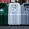 Szelektív hulladékgyűjtési ABC - Mit, Melyikbe