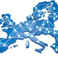 Nem feltétlenül kell korlátozni az európai lakosságot