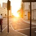 Városok, ahonnan hamarosan kitiltják az autókat