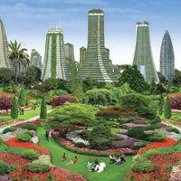 Mitől lesz élhető egy város?