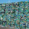 Átrajzolta az olajár az újrahasznosítási bizniszt