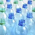 San Franciscóban betiltják a műanyag vizes palackokat
