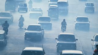 A klímaváltozás kifejezetten igazságtalan