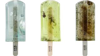 Jégkrémek, amiket nem ennél meg