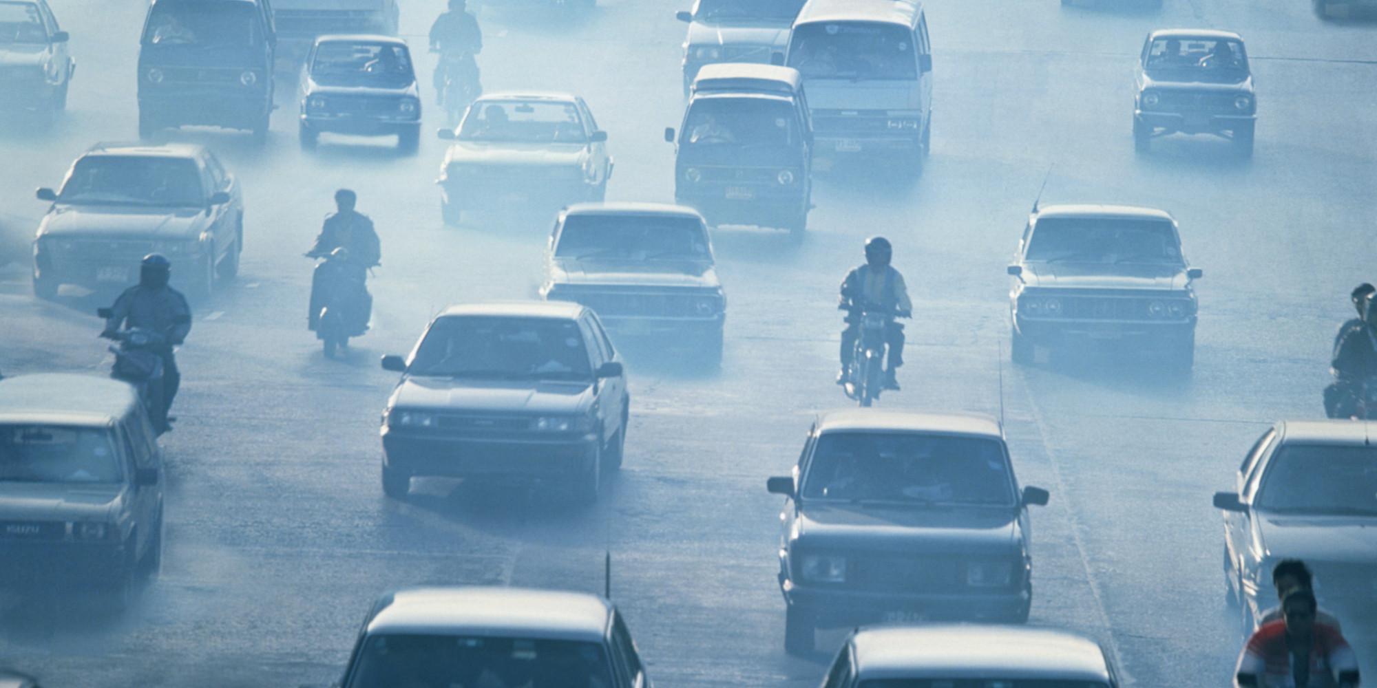 emissions_1.jpg