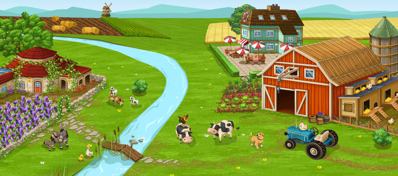 farmtotank.jpg