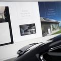 A Tesla új boltja New Yorkban