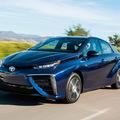 Van jövője az üzemanyagcellás autóknak?