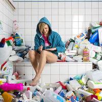 Európai hulladékcsökkentési hét és Ne vásárolj semmit nap