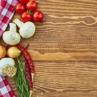 Otthon is zölden: a fenntartható táplálkozás