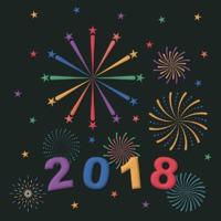 Újévi alkotás - naptárak, időjárás jelzők [letölthető, nyomtatható naptárral]