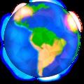 Alkotás a Föld napja jegyében