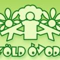 Zöld Óvoda eredmény 2017 II. ütem és ZÓ pályázat 2018