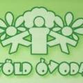 Zöld Óvoda pályázat - Van segítség!