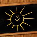 Légy a Nap hőse! - pályázat