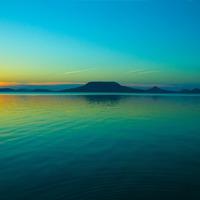 A vizes élőhelyek világnapja