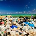Otthon is zölden: 10 lépés a műanyag-mentesség felé
