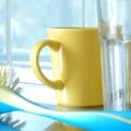 Otthon is zölden: fenntartható  takarítási tippek