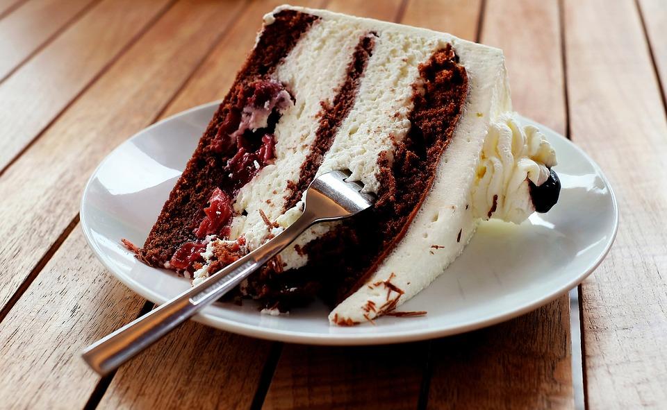 cake-1227842_960_720.jpg