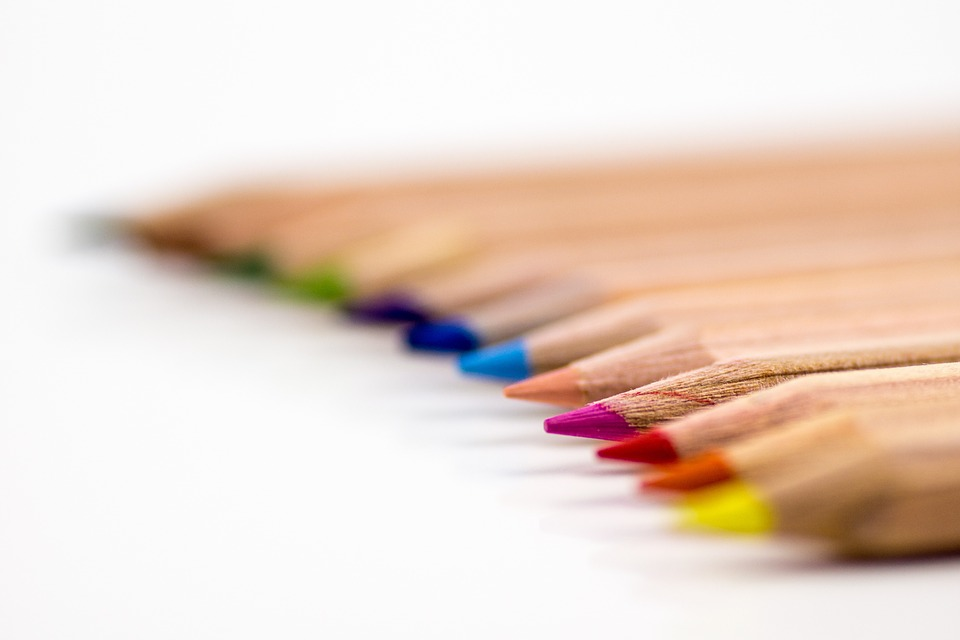 colored-pencils-168391_960_720.jpg