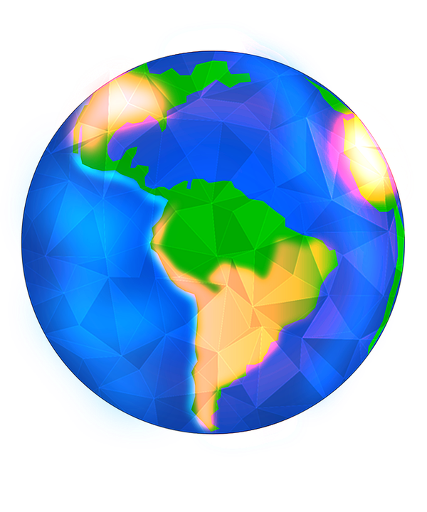 earth-3228308_960_720.png