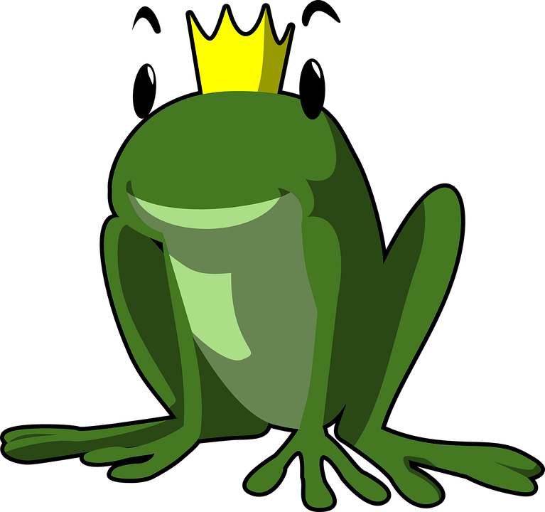 frog-king-153168_960_720.png