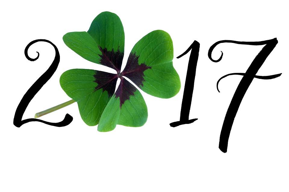 new-years-day-1889208_960_720.jpg